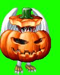 wkad's avatar