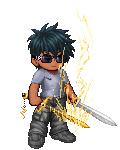 Doomed Eman12's avatar