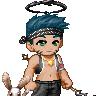 Darios_Finalaious's avatar