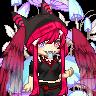 Fafa-Elania's avatar
