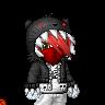 ZeMachina's avatar