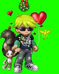 yellowman782's avatar