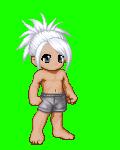 sakis`'s avatar
