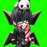 ThE-UnHoLy-KnigHT's avatar