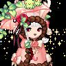 Miss Bella Noctis's avatar