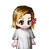 kaizer-bba's avatar