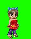 Superchick-girl5's avatar