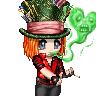 twistedxxklm's avatar