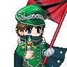 daddy_bugsy20's avatar