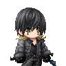 Squall Lionheart-kun's avatar