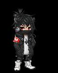Camber Gang's avatar
