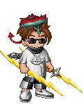 abcchris10's avatar