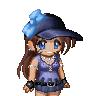 sk8ergirl7777's avatar
