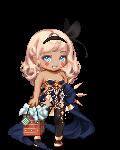 nokura's avatar
