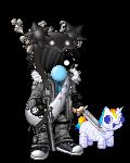 CommandoPro's avatar
