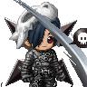Rayneblood123's avatar
