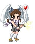 xX-MelGal-Xx's avatar