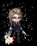 Moogle Mei's avatar