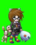 Emocidal_Romantic's avatar