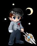 Kerval's avatar