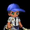 oronde's avatar