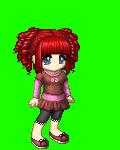 XchiseX's avatar