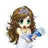 Baby Girl 2.0's avatar