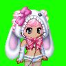 r~penguin~r's avatar