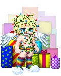 LightAngelHiroko's avatar