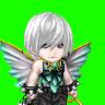 krazer427's avatar