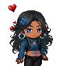 nini_munchkin1's avatar