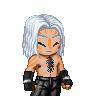 dalg0n's avatar