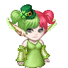 Elura16's avatar