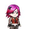 Heartbroken-Alchemist's avatar