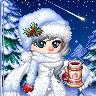 [Sapphira]'s avatar