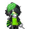 Its Loucas's avatar