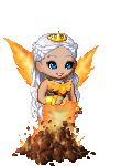 angelwingz96's avatar