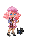 kittentroubles's avatar