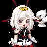 Arts of Death's avatar