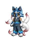Frostwolf300