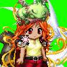 Linni-Kins's avatar