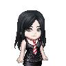 beyzagirl's avatar