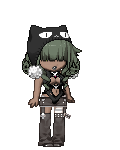 Zombies_ate_me_mum 's avatar