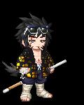 rikogen's avatar