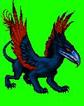 Dominik_the_Mistery_Ninja's avatar