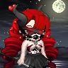 Breedoe's avatar