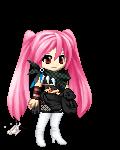 Kairi R Yumna's avatar