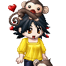 XxAnImE-Is-My-LiFexX's avatar