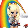 -_Co0KiEbAbe_-'s avatar