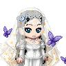 x Varda x's avatar